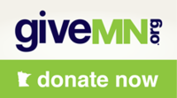 givemn donate